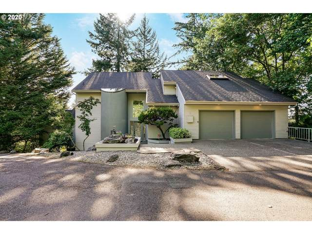 1777 Alta View Dr S, Salem, OR 97302 (MLS #20005709) :: Next Home Realty Connection