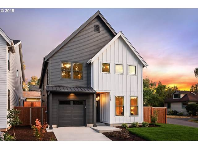 3370 SE 61st, Portland, OR 97206 (MLS #20005780) :: Townsend Jarvis Group Real Estate