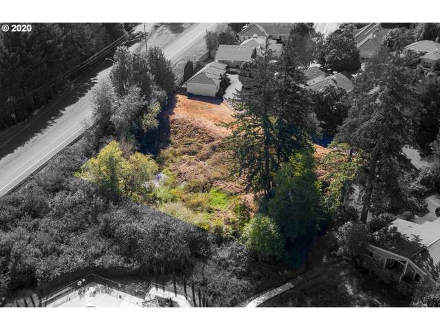 1968 Spicetree (Next To) Ln, Salem, OR 97306 (MLS #20006449) :: Coho Realty