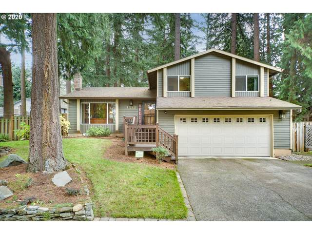 1828 NW Orchard Ave, Gresham, OR 97030 (MLS #20008798) :: Gustavo Group