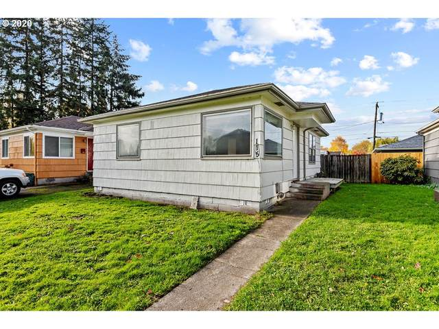 115 17TH Ave, Longview, WA 98632 (MLS #20011405) :: Gustavo Group