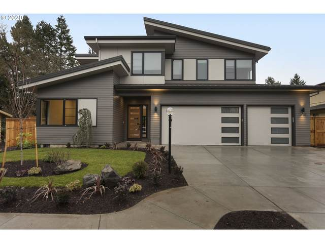 7415 SW 77TH Ave, Portland, OR 97223 (MLS #20012960) :: Holdhusen Real Estate Group