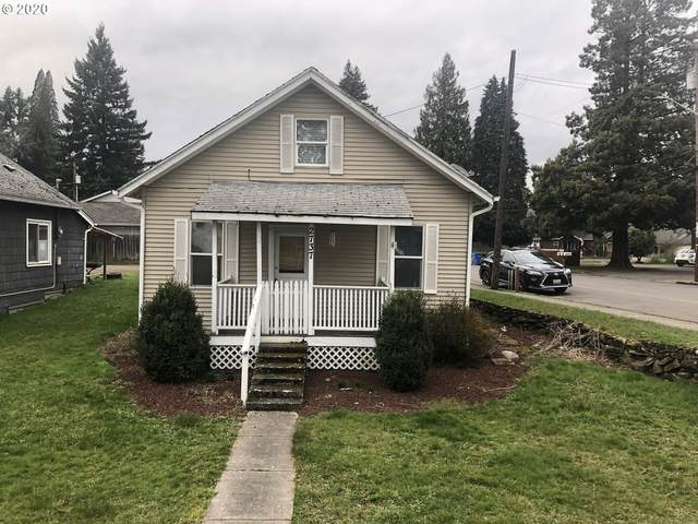 2737 E St, Washougal, WA 98671 (MLS #20016403) :: Next Home Realty Connection