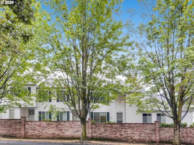 13030 SW Allen Blvd, Beaverton, OR 97005 (MLS #20016764) :: Next Home Realty Connection