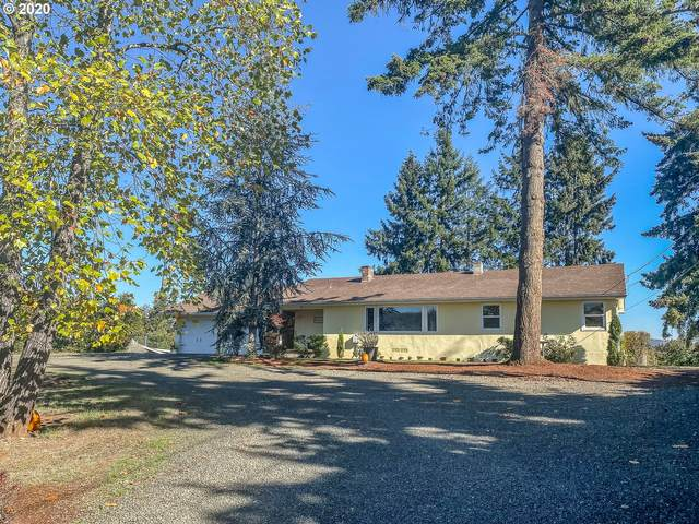 1095 Charter Oaks Dr, Roseburg, OR 97471 (MLS #20017057) :: Change Realty