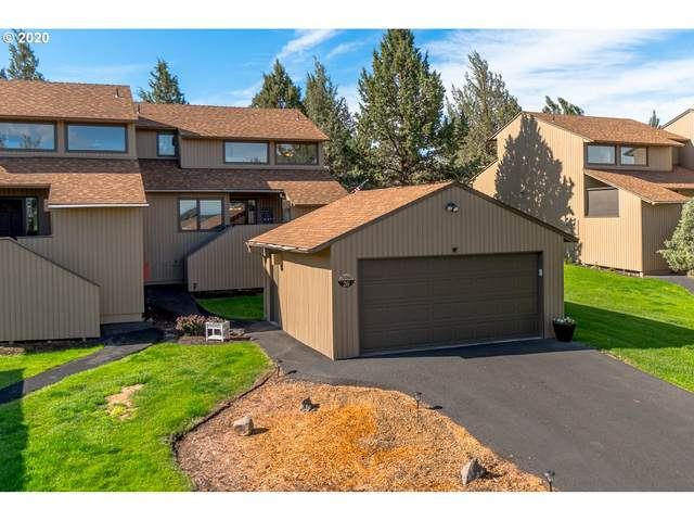 7080 Robin Ct, Redmond, OR 97756 (MLS #20017984) :: Stellar Realty Northwest