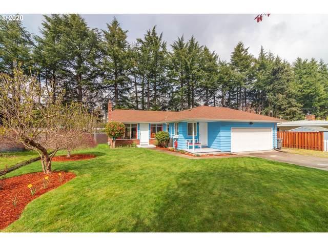 13239 NE Sacramento St, Portland, OR 97035 (MLS #20019607) :: McKillion Real Estate Group