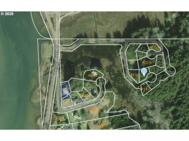 Sandy Way #15, Netarts, OR 97143 (MLS #20021735) :: Duncan Real Estate Group
