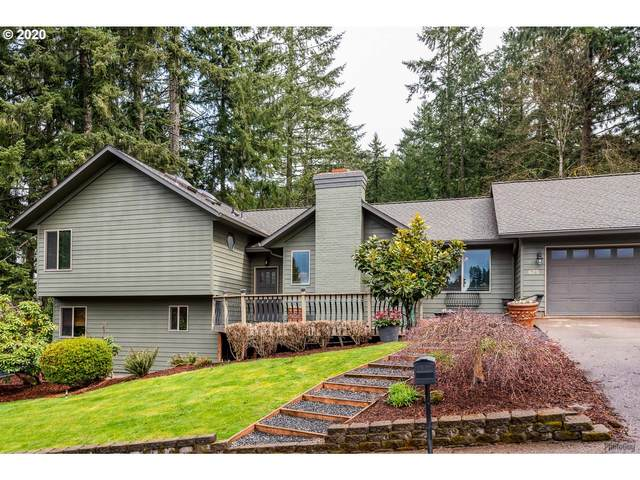 625 S 72ND St, Springfield, OR 97478 (MLS #20024925) :: Premiere Property Group LLC