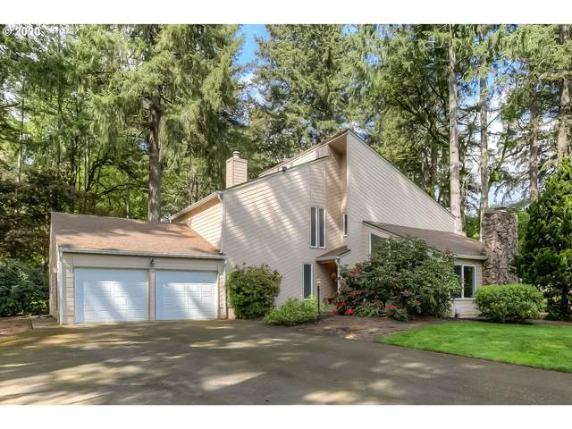 517 Sanrodee Dr SE, Salem, OR 97317 (MLS #20025149) :: Stellar Realty Northwest