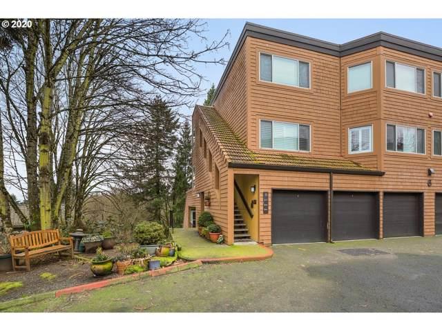 45 Oswego Smt, Lake Oswego, OR 97035 (MLS #20025361) :: McKillion Real Estate Group
