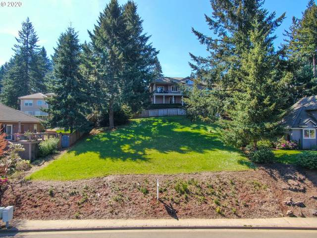 Southview, Eugene, OR 97405 (MLS #20025612) :: Duncan Real Estate Group