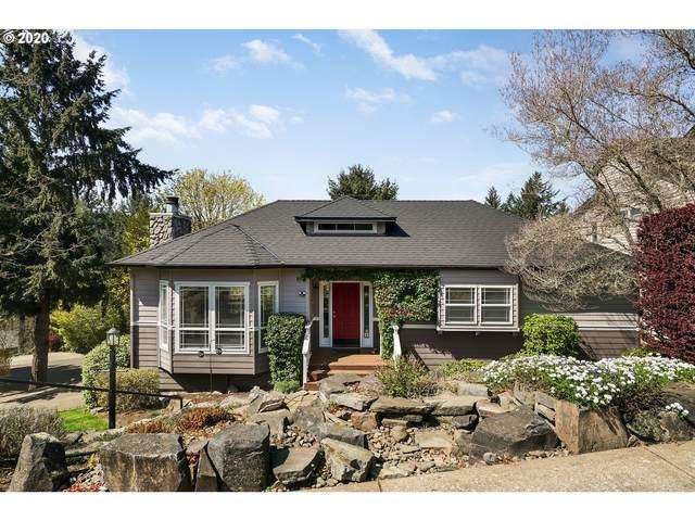 2073 Browning Ave, Salem, OR 97302 (MLS #20029819) :: Holdhusen Real Estate Group