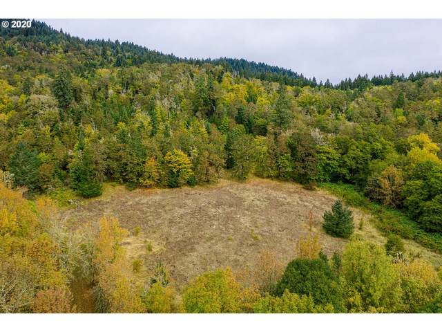 NW Live Oak Dr, Corvallis, OR 97330 (MLS #20031794) :: Song Real Estate