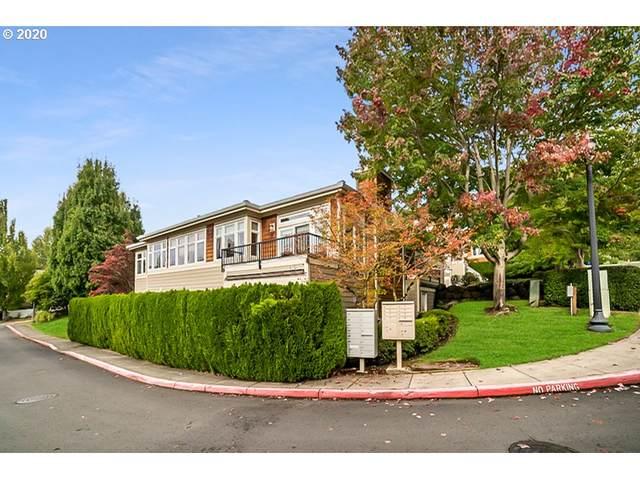 3003 NW Montara Loop, Portland, OR 97229 (MLS #20032487) :: Real Tour Property Group