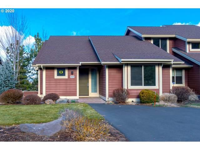 10810 Village Loop, Redmond, OR 97756 (MLS #20035407) :: McKillion Real Estate Group