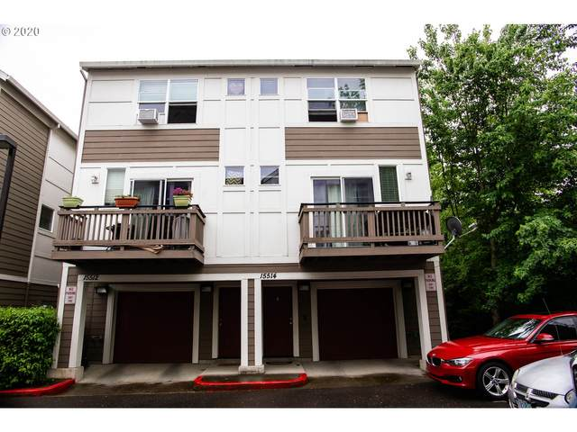 15514 SW Donna Ct, Beaverton, OR 97078 (MLS #20036117) :: Change Realty