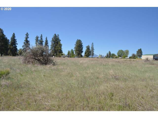 Kerry Dr, Chiloquin, OR 97624 (MLS #20036191) :: Beach Loop Realty