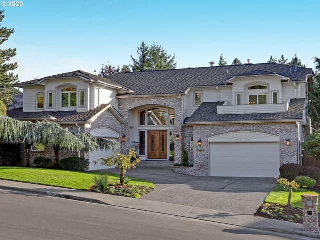 11360 NW Ridge Rd, Portland, OR 97229 (MLS #20038514) :: Stellar Realty Northwest