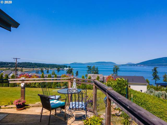 4315 Eagle View Ct, Anacortes, WA 98221 (MLS #20040737) :: Change Realty