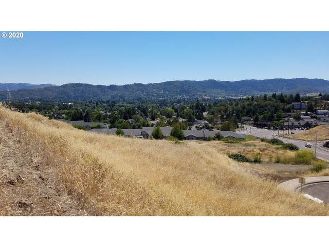 1997 NW Warewood Terrace Ct #1, Roseburg, OR 97471 (MLS #20041614) :: Gustavo Group