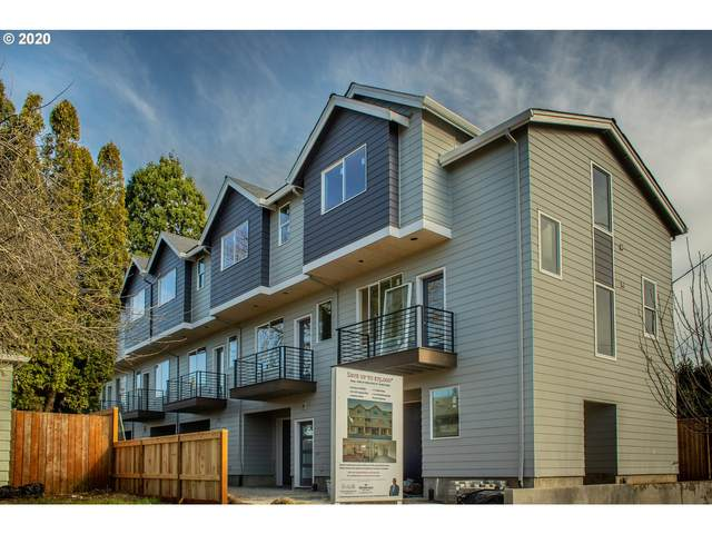 8957 N Kellogg St, Portland, OR 97203 (MLS #20041816) :: Gustavo Group