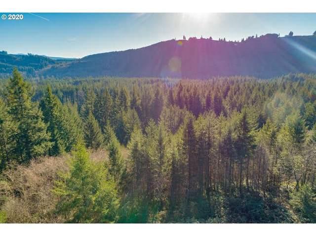 176 Bald Eagle Rd, Ariel, WA 98603 (MLS #20042415) :: Stellar Realty Northwest