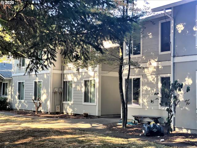 1559 NE 201ST Ave, Unknown, OR 97024 (MLS #20042822) :: Fox Real Estate Group