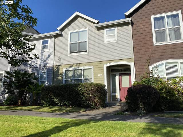 1486 NE Market Dr, Fairview, OR 97024 (MLS #20044639) :: Next Home Realty Connection