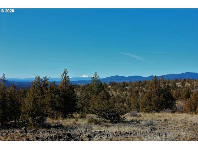 11346 SE Hondo Ct, Prineville, OR 97754 (MLS #20044648) :: Real Tour Property Group