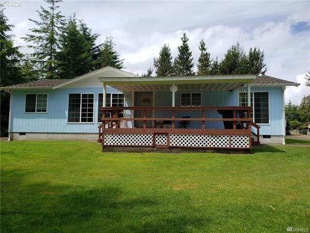 22310 Birch Pl, Ocean Park, WA 98640 (MLS #20046044) :: Fox Real Estate Group
