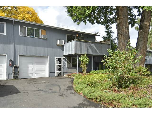 180 NE Kane Dr, Gresham, OR 97030 (MLS #20046526) :: Cano Real Estate