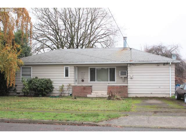 1575 Tomlin Ave, Woodburn, OR 97071 (MLS #20047321) :: Cano Real Estate