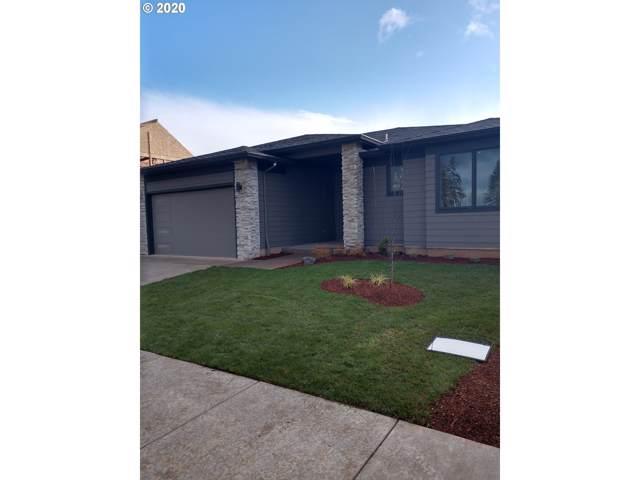 1562 Nehalem Dr, Eugene, OR 97408 (MLS #20051570) :: McKillion Real Estate Group