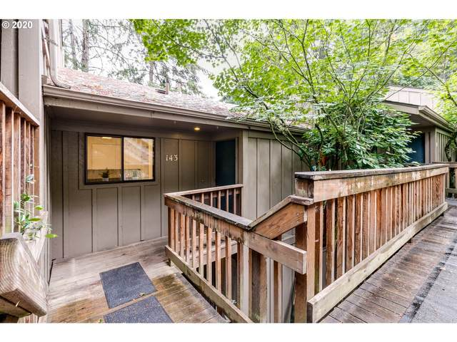 143 Treehill Loop, Eugene, OR 97405 (MLS #20053248) :: Brantley Christianson Real Estate