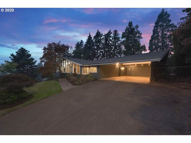 910 SW Red Hills Dr, Dundee, OR 97115 (MLS #20053303) :: Stellar Realty Northwest