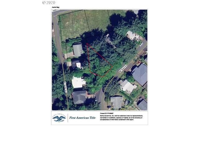 NE Reef Dr, Lincoln City, OR 97367 (MLS #20055398) :: Change Realty