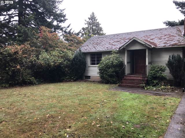 19330 Howell St, Gladstone, OR 97027 (MLS #20055701) :: Next Home Realty Connection
