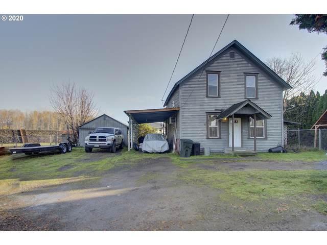 1902 Westside Hwy, Kelso, WA 98626 (MLS #20056244) :: Premiere Property Group LLC
