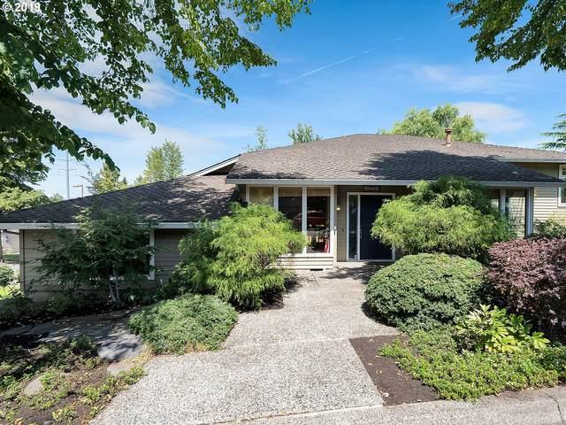 16289 NW Mission Oaks Dr, Beaverton, OR 97006 (MLS #20056444) :: Holdhusen Real Estate Group
