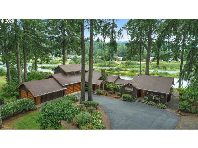4112 NW Sandpiper Dr, Woodland, WA 98674 (MLS #20059843) :: Change Realty