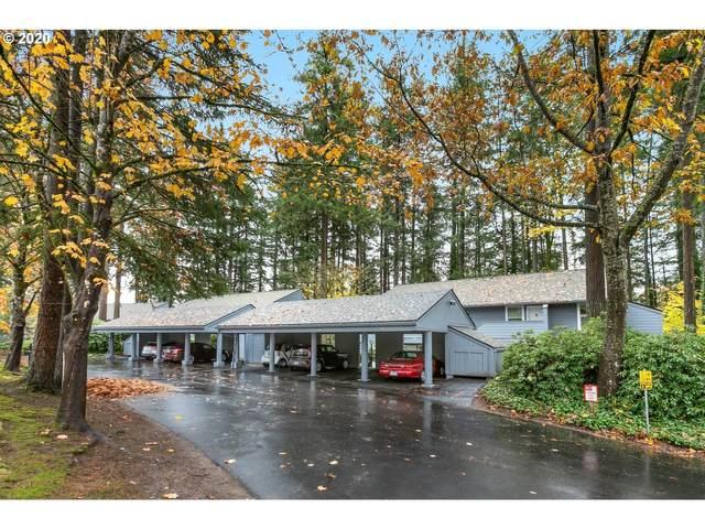 4344 SW Dickinson St, Portland, OR 97219 (MLS #20061859) :: Holdhusen Real Estate Group