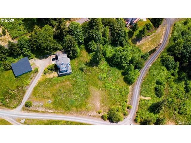1013 Taylor Rd, Kalama, WA 98625 (MLS #20063161) :: The Galand Haas Real Estate Team