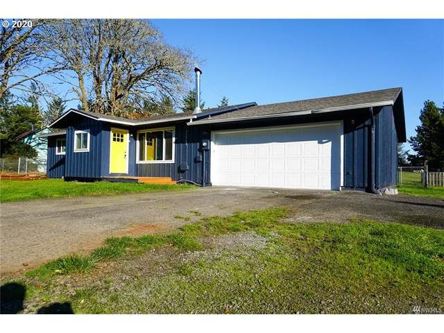25902 Z St, Long Beach, WA 98631 (MLS #20066761) :: Premiere Property Group LLC