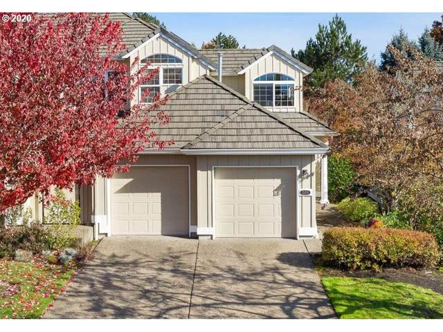 15038 NW Aberdeen Dr, Portland, OR 97229 (MLS #20068203) :: TK Real Estate Group