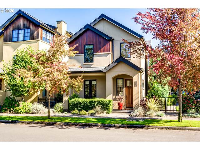 2705 Lord Byron Pl, Eugene, OR 97408 (MLS #20068259) :: Premiere Property Group LLC