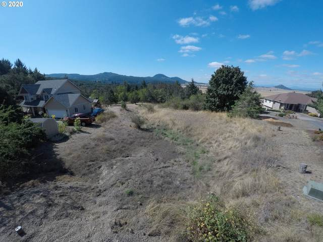 Blueberry Dr Lot19, Lebanon, OR 97355 (MLS #20069637) :: McKillion Real Estate Group