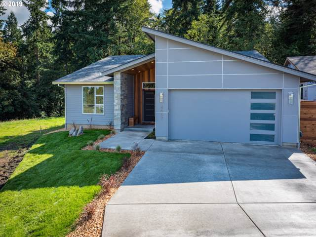 4007 S Hay Field Cir, Ridgefield, WA 98642 (MLS #20070733) :: Next Home Realty Connection