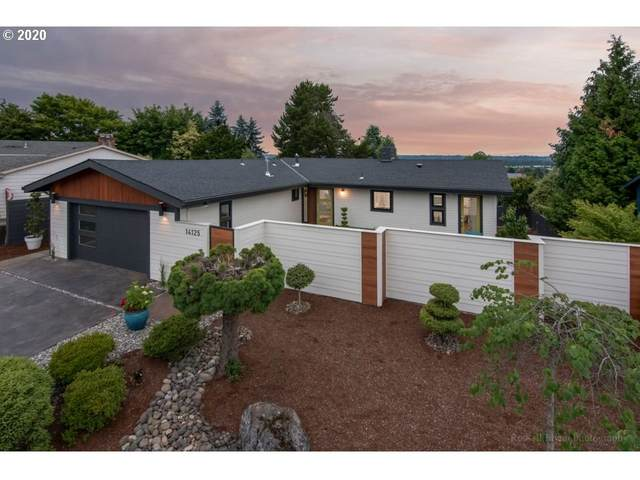 14125 NE Rose Pkwy, Portland, OR 97230 (MLS #20071911) :: Next Home Realty Connection