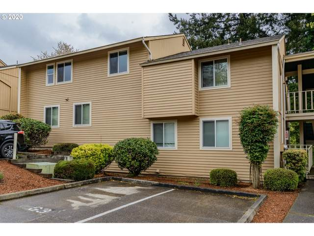 12700 SE 110TH Ct, Clackamas, OR 97015 (MLS #20075418) :: Townsend Jarvis Group Real Estate